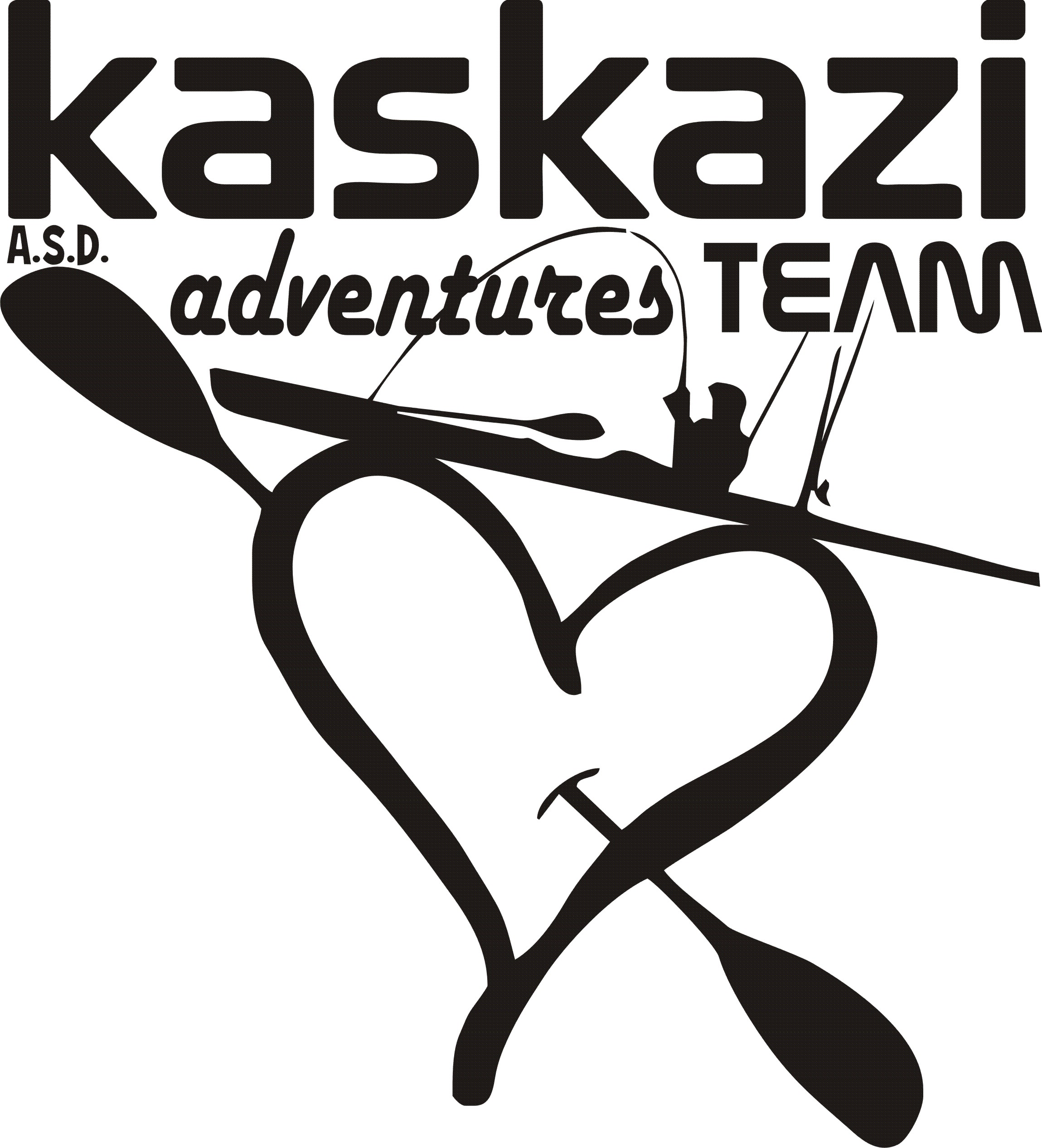 Kaskazi Adventures Team,